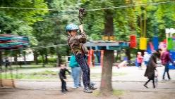 kropyvnycky-rope-park-3_0