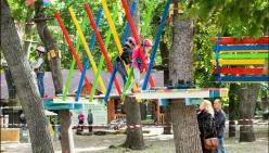 kropyvnycky-rope-park-40
