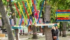 kropyvnycky-rope-park-40_0