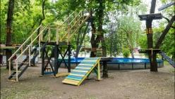 kropyvnycky-rope-park-45