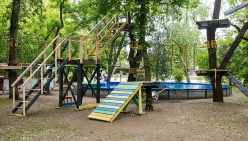 kropyvnycky-rope-park-45_0