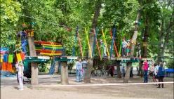 kropyvnycky-rope-park-48