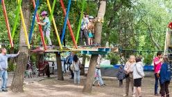 kropyvnycky-rope-park-49
