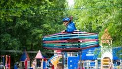 kropyvnycky-rope-park-51