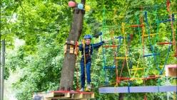 kropyvnycky-rope-park-8
