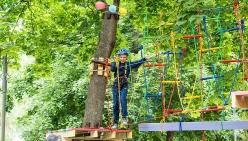 kropyvnycky-rope-park-8_0