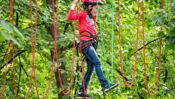 kropyvnycky-rope-park-99_0