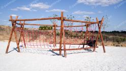 parktropa-playground-12