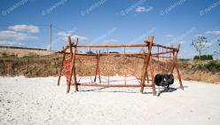 parktropa-playground-13