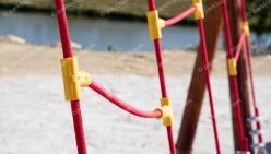 parktropa-playground-14