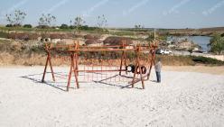 parktropa-playground-22