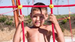 parktropa-playground-26