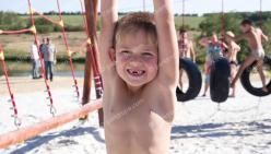 parktropa-playground-35