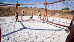 parktropa-playground-50