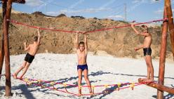 parktropa-playground-59