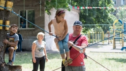 parktropa-rope-park-136
