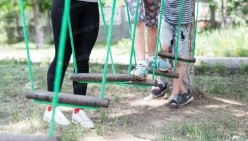 parktropa-rope-park-171