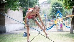 parktropa-rope-park-25