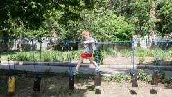 parktropa-rope-park-36