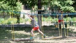parktropa-rope-park-38