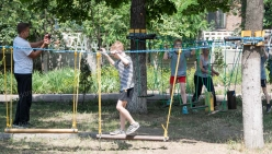 parktropa-rope-park-59
