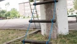 parktropa-rope-park-8