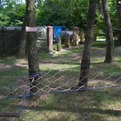 verevochnyj-park-luck-tropa-10