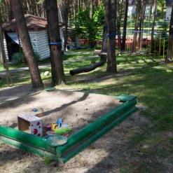verevochnyj-park-luck-tropa-16