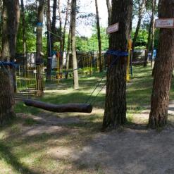verevochnyj-park-luck-tropa-17
