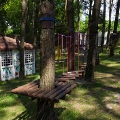 verevochnyj-park-luck-tropa-19