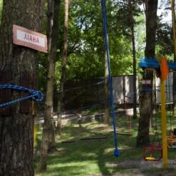 verevochnyj-park-luck-tropa-22