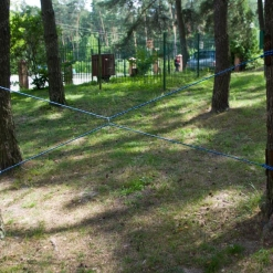 verevochnyj-park-luck-tropa-23