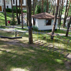 verevochnyj-park-luck-tropa-25