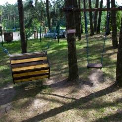 verevochnyj-park-luck-tropa-27