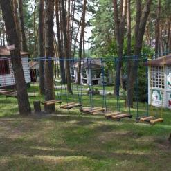 verevochnyj-park-luck-tropa-31