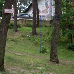 verevochnyj-park-luck-tropa-33