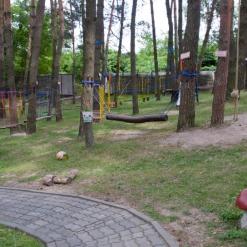 verevochnyj-park-luck-tropa-38