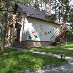 verevochnyj-park-luck-tropa-44