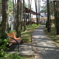 verevochnyj-park-luck-tropa-47