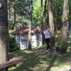 verevochnyj-park-luck-tropa-61