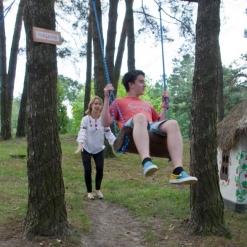verevochnyj-park-luck-tropa-64