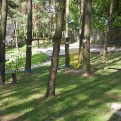 verevochnyj-park-luck-tropa-67