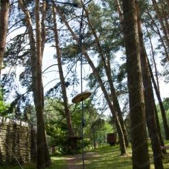 verevochnyj-park-luck-tropa-68