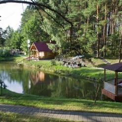 verevochnyj-park-luck-tropa-70