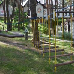 verevochnyj-park-luck-tropa-09