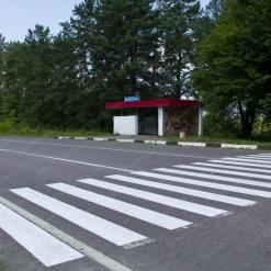 verevochnyj-park-luck-tropa-02