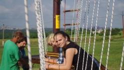 verevochnyj-park-mariupol_parktropa-com-07