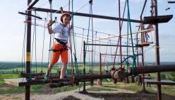 verevochnyj-park-mariupol_parktropa-com-231