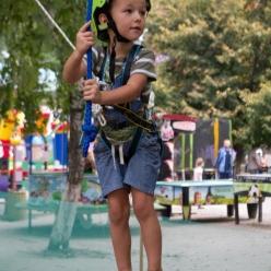 detskij-verevochnyj-park-pavlograd_parktropa-com-07