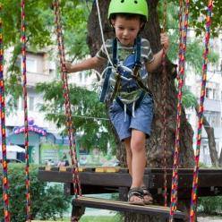 detskij-verevochnyj-park-pavlograd_parktropa-com-10